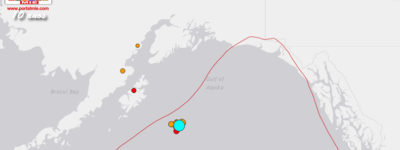 terremoto-3-400x150.jpg