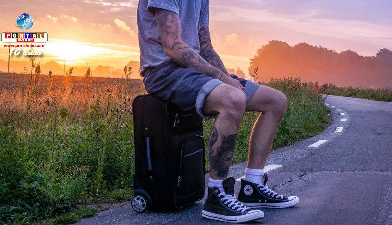 &nbsp11 escolhas indispensáveis para quem gosta de viajar
