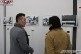 &nbspVIII Festival Global de Hamamatsu no Create Hamamatsu