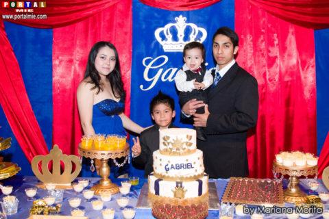 17-02-2018 Cumple Gabriel ES1