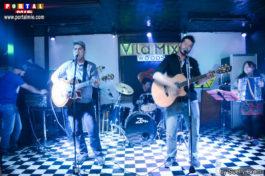 Vila Mix Woods&nbspCarnaval Sertanejo no Vila Mix Woods