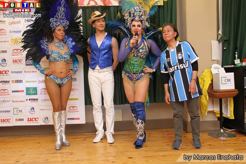 11-02-2018 Carnaval Kobe dest1
