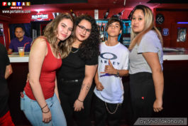 17-02 NIrvana Club Dest2