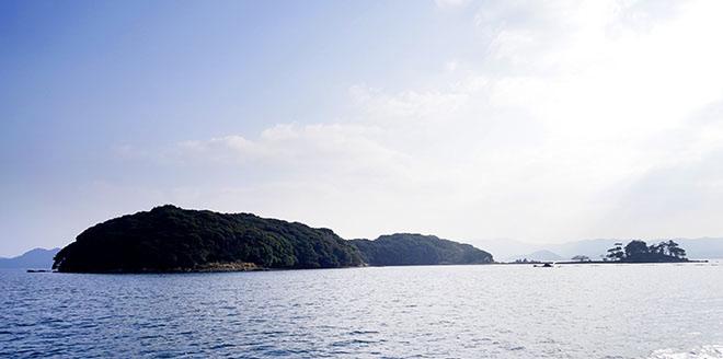 &nbsp'Jurassic Island' será nova atração de parque temático no Japão