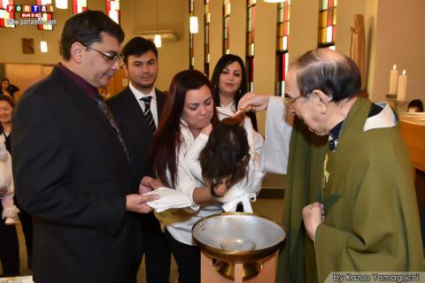 04-02-2018 Batismo Yokkaichi dest2