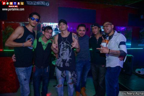 17-03 Gochas Bar Dest2