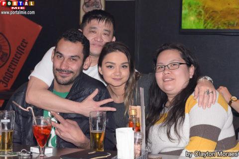 17-03 Red Bar Dest2
