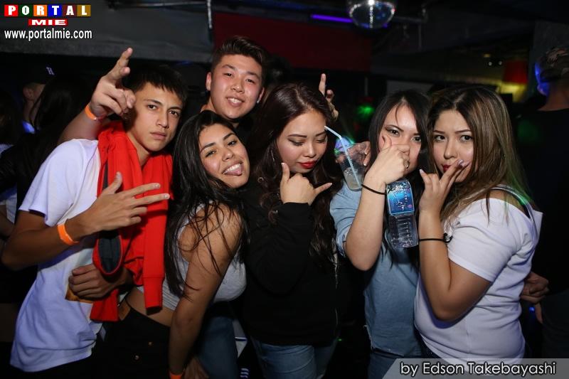 24-03-2018 Kan Club dest1