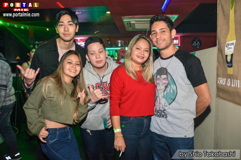 17-03-2018 Nirvana Club dest1