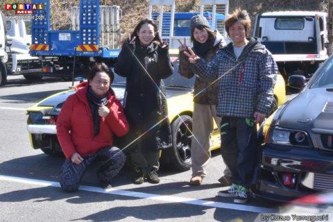 10-03-18 Twin Circuit Suzuka Dest3