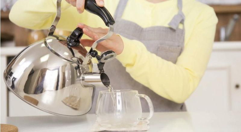 &nbspVôngoles: como limpá-los rapidamente para preparar seu prato favorito