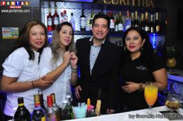 Curitiba Mie Grill&nbspGrand Open Curitiba Mie Grill e Beer