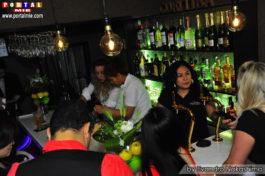 Curitiba Mie Grill&nbspGrand Open Curitiba Mie Grill e Beer