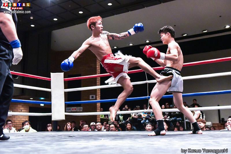 15-04-2018 S-Batlle by Kazuo Yamaguchi (367)