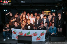 Merry You&nbspDk Jam Vol. 64 no Merry You