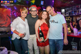 Gochas Bar&nbspNoite do Forrónejo no Gochas Bar