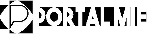 Portal Mie - Notícias e eventos do Japão