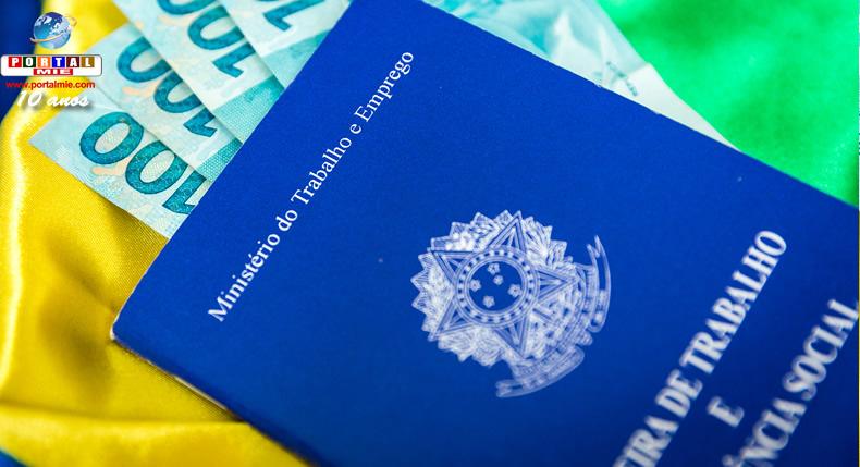 &nbspGoverno propõe salário mínimo de R$ 1.002 para o próximo ano