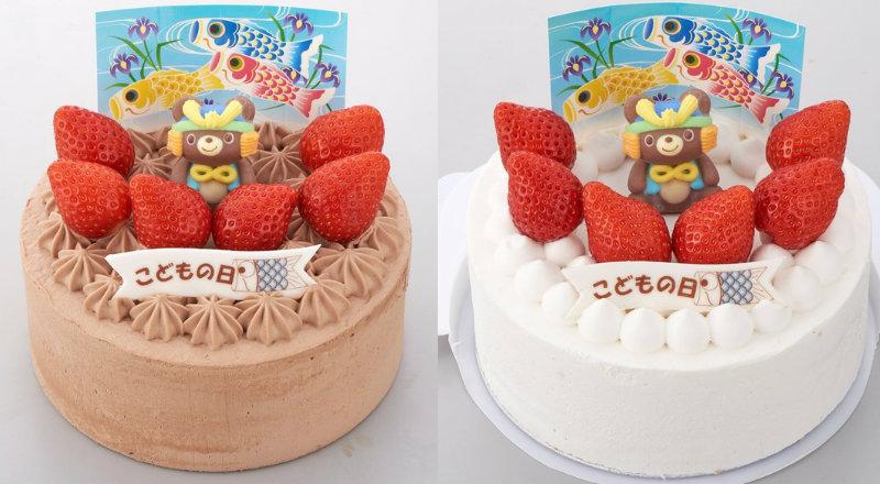 &nbspLançamento de doces especiais para o Dia das Crianças