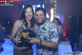 KS Bar&nbspFesta Brasileira no KS Bar