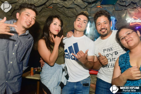 05-05-2018 Gruta Bar by Mikee Hifumi (15)