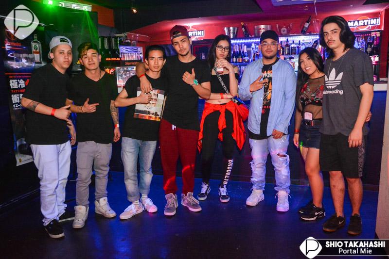 05-05-2018 Nirvana Club dest4