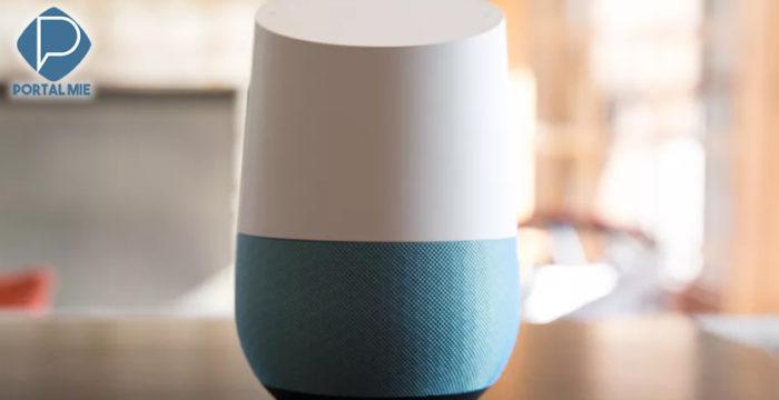 O Google Assistant está mais inteligente e muito mais simples de interagir