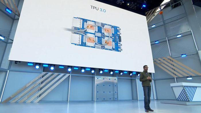 &nbsp10 inacreditáveis tecnologias novas da Google
