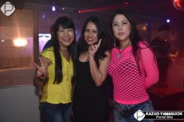 Sonic Club - Nagoya&nbspStar Bang na Sonic Club
