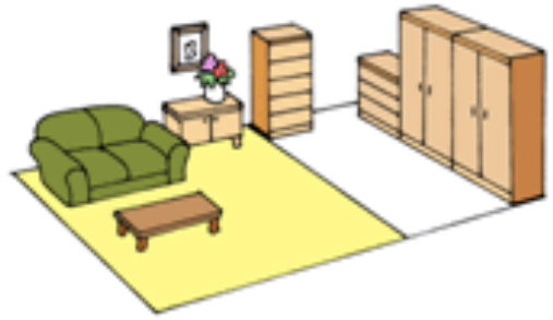 &nbspSua casa está segura caso ocorra um terremoto?