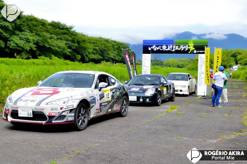 24-06-2018 Rally Inabe by Rogerio Akira (67)