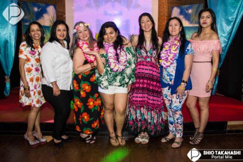 16-06-2018 Nigth Cafe Dest2