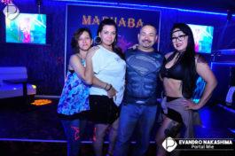 Marhaba&nbspA Festa no Marhaba Lex Bom Bar