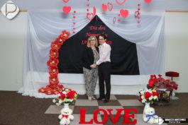&nbspJantar dos Namorados IAUC JP 2018
