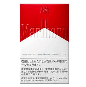 &nbspPhilip Morris aumentará preços de cigarro no Japão