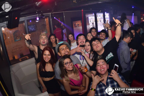 23-06-2018 Sonic Club Dest3