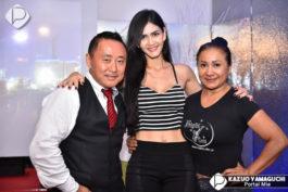 Night Café&nbspThe Night Talk Show em Komaki
