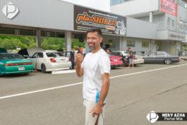 Suzuka Twin&nbspXtreme Soukoukai no Suzuka Twin Circuit