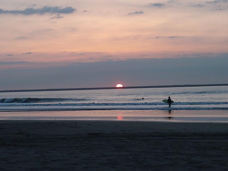 &nbspOarai Sun Beach: top de Ibaraki