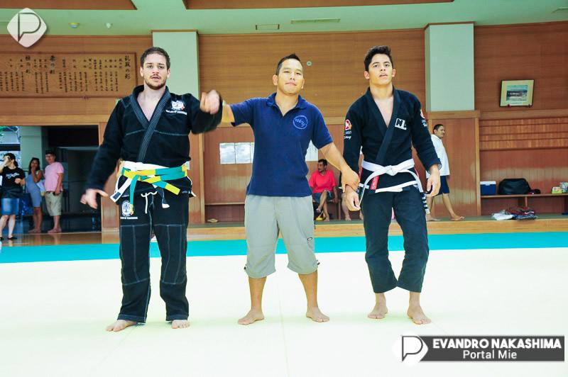 05-08-2018 ADI Suzuka by Evandro Nakashima (379)