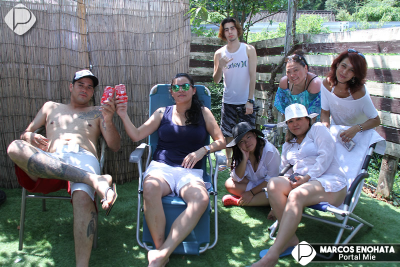 05-08-2018 Rancho Shinshiro by Marcos Enohata (62)