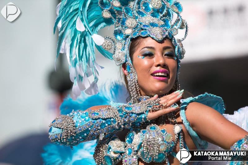 25-08-2018 Asakusa Carnival by Kataoka Masayuki (84)
