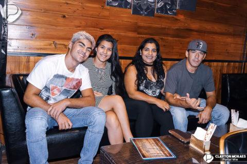 25-08-2018 Champions bar by Clayton Moraes (31)