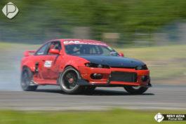 Mikawa Motorland&nbspSaitou Racing no Mikawa Motorland