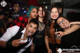 Klan Club&nbspBumbum Granada na Klan Club