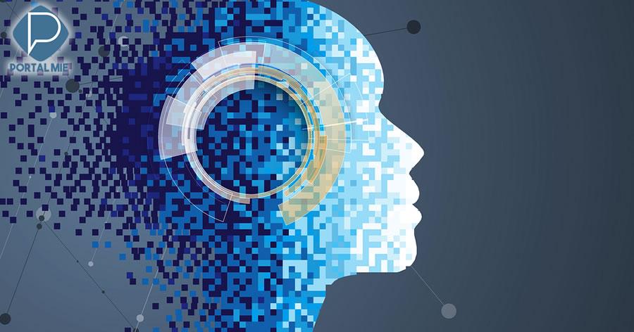 &nbspAgência Nacional de Polícia testará inteligência artificial para prever crimes