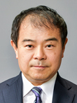 &nbspMal de Parkinson: Japão descobre como conter o avanço da doença