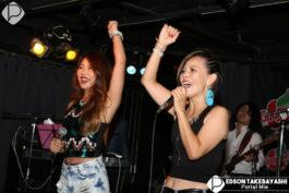 Merry You&nbsp3 Super Stars Tribute no Merry You