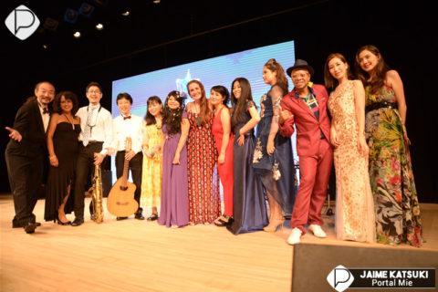 08-09-2018 Press Award by Jaime Katsuki (186)