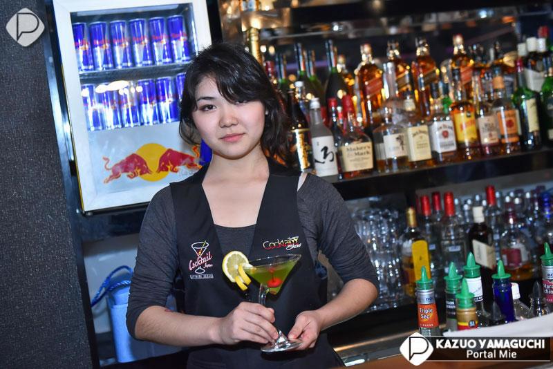 09-09-2018 Formatura Bartenders by Kazuo Yamaguchi (127)
